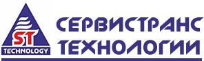 http://www.urr26.ru/uploads/images/st-logo.jpg