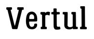 vertul-logo.png (195Ч82)